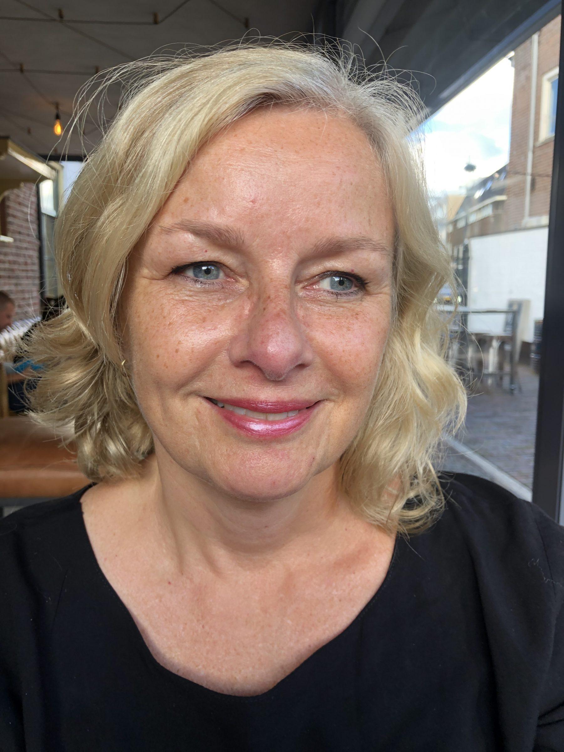 Hulp bij relatieproblemen en psychische klachten in Hilversum en Almere